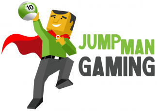 Why the bingo network of Jumpman Gaming is growing so fast?