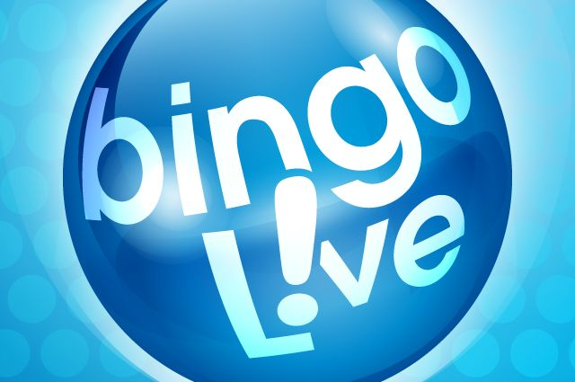 Do live dealer bingo operators offer side games?