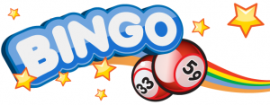 How can bingo calls bring charm to the game-play?