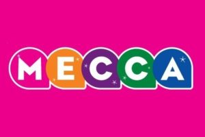 where can punters find a mecca bingo review