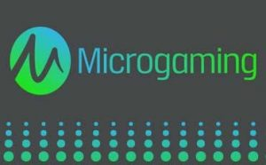 Do you know what the Microgaming platform became famous for?