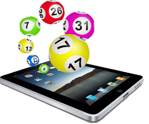 Why bingo brands have developed special apps for gaming?