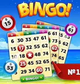Can buying more bingo cards give you better chances?