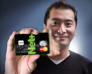 neteller card for onine payment
