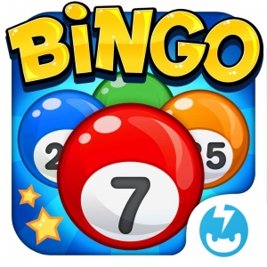Variety is a key factor when looking for bingo games!