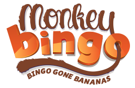 the mobile bingo site monkey is new