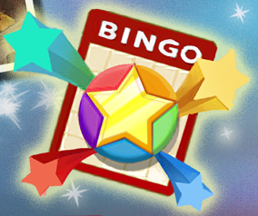 do you know how online bingo slots work