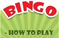 would you like to play bingo online