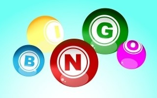 do you know the history of online bingo