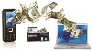 What to look out for with online payments?