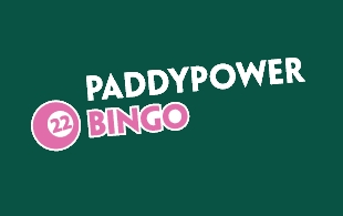 Where can you find company information about Paddy Power bingo?