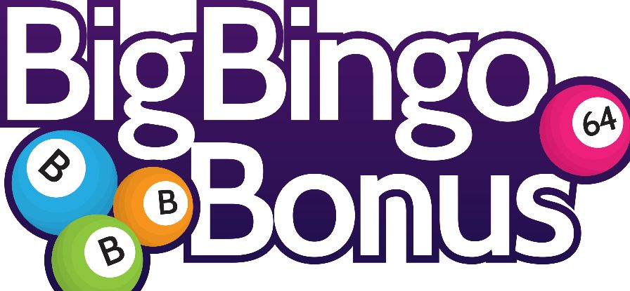 Check bingo offers like bonuses for newcomers!