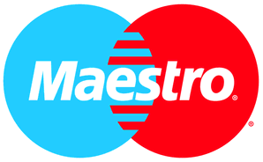 How to use Maestro debit card for playing bingo games?