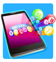 Finding the best performing mobile bingo operators!