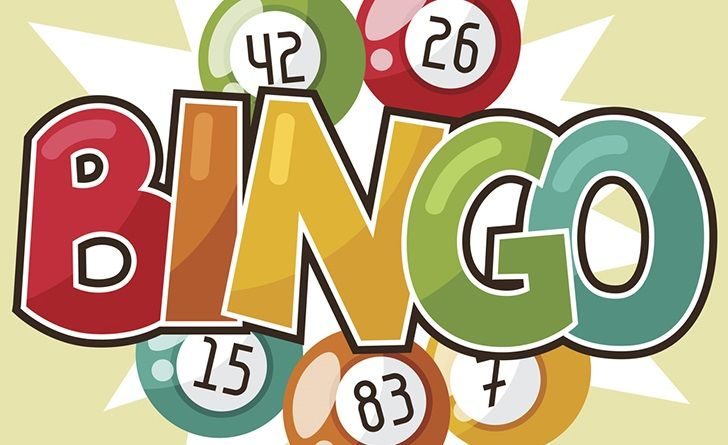 Learn how does bingo work from a good betting site!