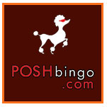 find out the history of the posh bingo company