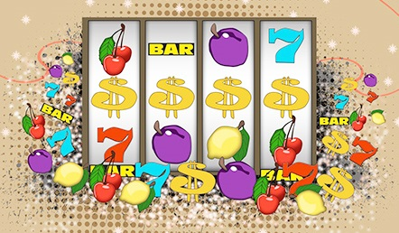 Why the bingo gaming operators offer slots games?
