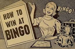 More useful tips when looking for a place to play bingo!