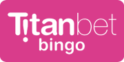 find information at the titan bingo review