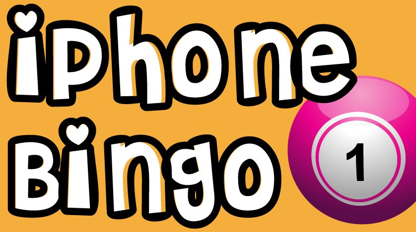 Check the bingo apps for iOS devices on the market!