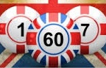 Is the uk bingo law stricter and harsher than before?