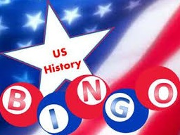 what is the history of bingo in the usa