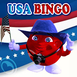 is it easy to bet at usa bingo sites