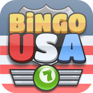 which is the right usa bingo operator on the web