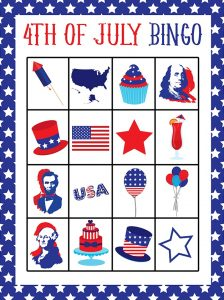 at which sites can you play usa bingo online