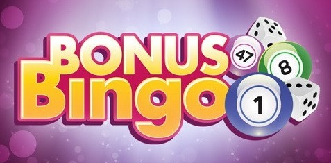 Players should not forget the Bingo Bonuses!