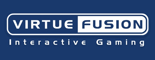Virtue Fusion are famous because of their approach towards gaming!