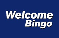 Read information regarding the Welcome bingo company!