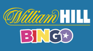 find a william hill bingo review online