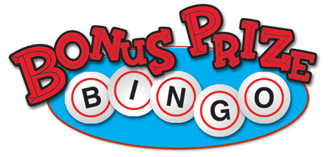 what bonus prize can you win at a bingo site