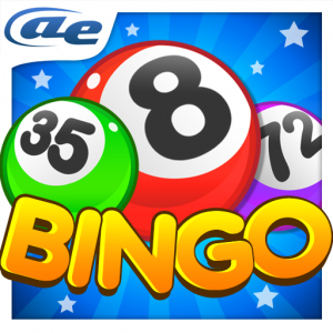 ae bingo app for windows phone