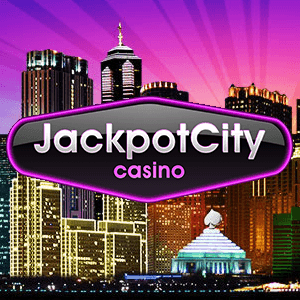 jackpot city on your windows phone