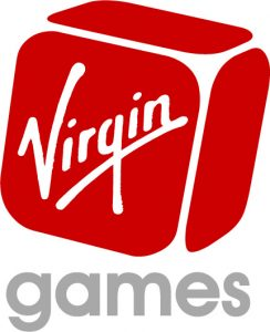 why is virgin bingo better with windows