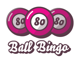 find the most popular game at wink bingo