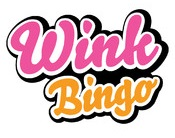 get to know all about the wink bingo review